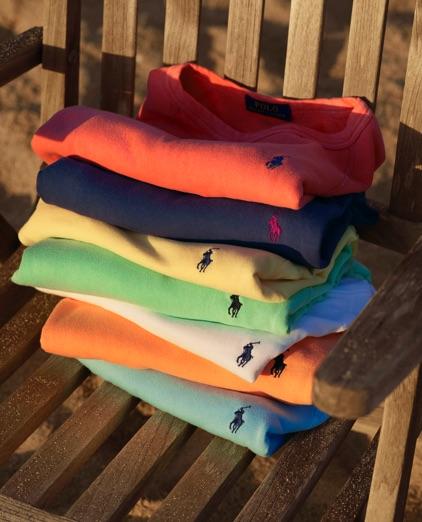 Sweatshirt aus Baumwollfrottee