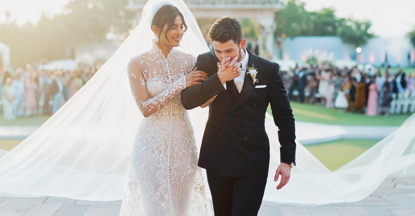 RL Mag - Die Hochzeit