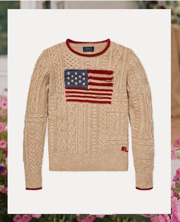 Pullover und Strickjacken für Mädchen . af05572b80